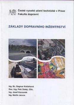 Základy dopravního inženýrství