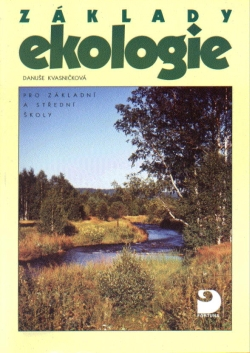 Základy ekologie