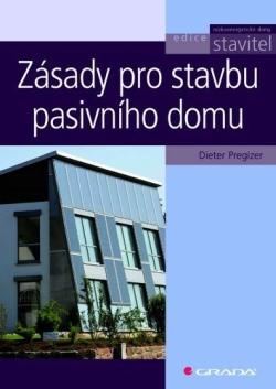 Zásady pro stavbu pasivního domu