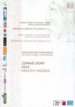 Zdravé domy 2010