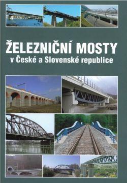 Železniční mosty v České a Slovenské republice