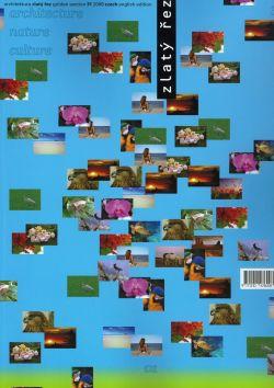 Zlatý řez 30/2009