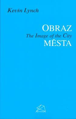 Obraz města