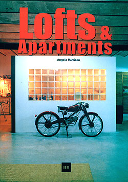 Lofts & Apartments