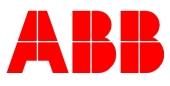 ABB s.r.o. Elektro-Praga