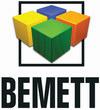 BEMETT a.s. - pobočka Brno
