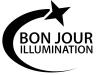 Bon Jour Illumination, s.r.o.