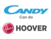 CANDY HOOVER ČR, s.r.o.