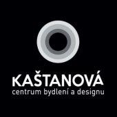 Centrum bydlení a designu Kaštanová