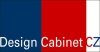 Design Cabinet CZ