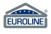 EUROLINE Bohemia s.r.o. - projekty RD