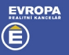 EVROPA realitn kancel s.r.o.