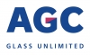 AGC Flat Glass Czech a.s., �len AGC Group