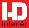 HD Interiér