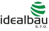 IDEALBAU s.r.o.  