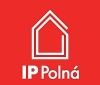 IP IZOLACE POLN, s.r.o.