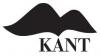 Kant nakladatelství