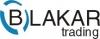 BLAKAR trading s.r.o.