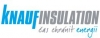 Knauf Insulation, spol.&nbsp;s&nbsp;r.o.