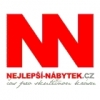 NEJLEP NBYTEK s.r.o.