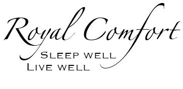 Royal Comfort s.r.o.