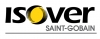 Divize Isover Saint-Gobain Construction Products CZ a.s.
