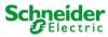 SCHNEIDER ELECTRIC CZ, s.r.o.