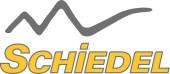 Schiedel s.r.o. - komínové systémy