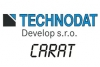 TECHNODAT Develop s.r.o.