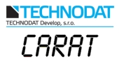 TECHNODAT Develop s.r.o.