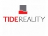 TIDE REALITY s.r.o. Developersk� projekty