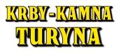 KRBY - KAMNA TURYNA s.r.o.