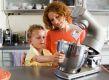 Makov� buchty p�iprav�te jedn�m kuchy�sk�m robotem