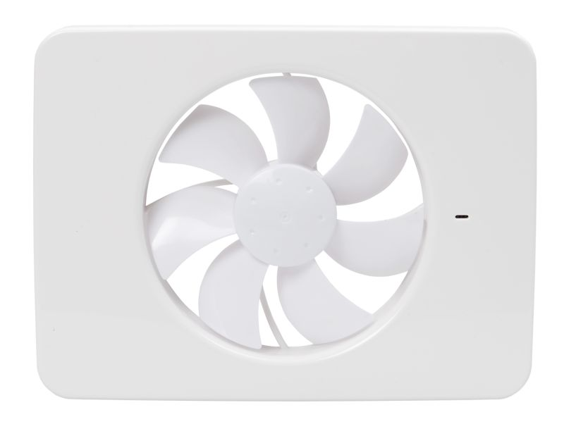 http://cdn.bydleni.com/img/obrazky/c0211/nativa/thumb_intellivent_celsius_1.jpg