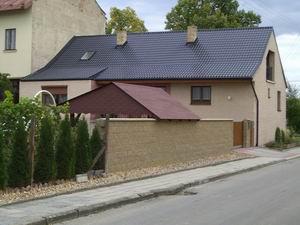 http://cdn.bydleni.com/img/obrazky/c0311/borga/thumb_borga_003.jpg