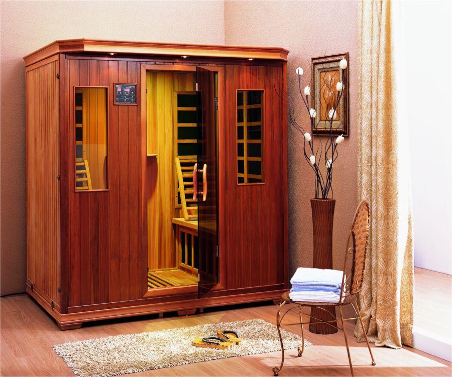 http://cdn.bydleni.com/img/obrazky/c0411/marimex/thumb_marimex_sauny_02.jpg