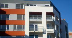 Jak postupovat při výběru vhodné realizační firmy pro revitalizaci panelového domu