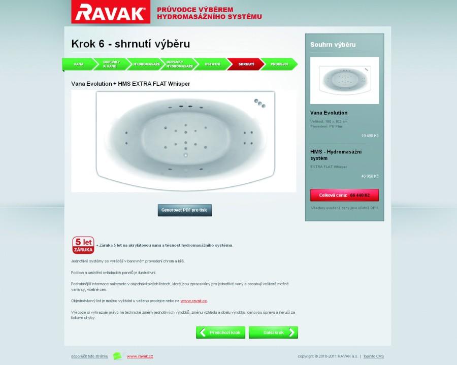 http://cdn.bydleni.com/img/obrazky/c0711/ravak/thumb_ravak_09.jpg