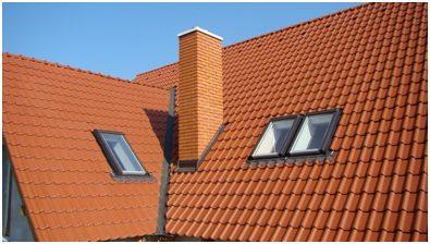 http://cdn.bydleni.com/img/obrazky/c1211/schiedel/thumb_schiedel_07.jpg