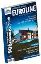 Katalog 906 projektových řešení rodinných domů