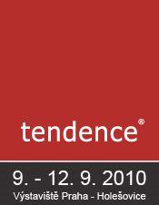 Tendence 2010