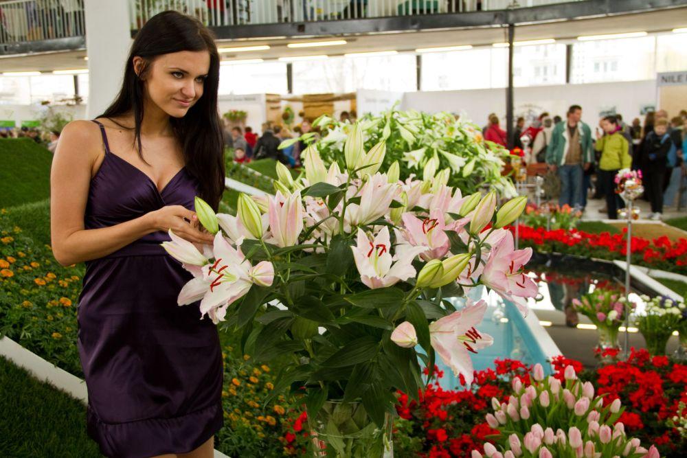 http://cdn.bydleni.com/img/obrazky/z0313/flora/thumb_flora_02.jpg
