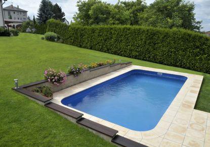 Řasy v bazénu - prevence a likvidace
