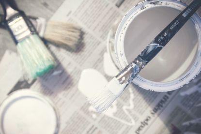 Soutěž: Barvy domova