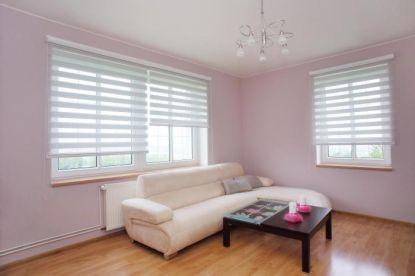 Látkové rolety do každého interiéru