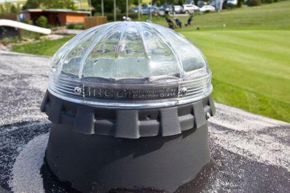 Při výběru světlovodu se zaměřte na materiál kopule