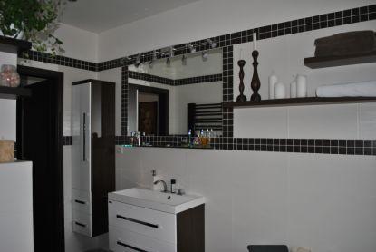 Skoncujte s nerozhodností při výběru obkladů a dlažeb do koupelny