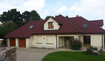 Rodinný dům a topení: tepelná soustava, tepelná čerpadla a ostatní zdroje tepla