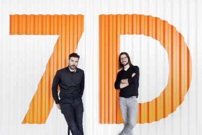 S designéry Romanem Vrtiškou a Vladimírem Žákem odesignu a novém showroomu BOCA