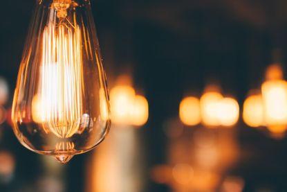 4 tipy, jak si vybrat elektrocentrálu přesně podle vašich potřeb